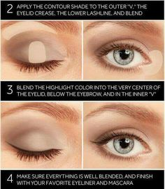 Easy #eye #makeup hacks to make your eyes dazzle this #weekend #parties #eyeliner #mascara #eyeshadow #highlighter #mascara #salon #folsom #makeupideas #holidaymakeup #folsomsalon #sacramento #eldorado #california #makeupartist #makeupstudio #organic #natural #skinny #lips #instagram #nofilter #instagrammers #instamood #photo #fashion #beauty #glam