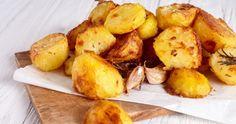 roastpotatoes-170515
