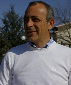"""Cons. Giovanni Palma: """"Altro che accendere il buio a Qualiano l'amministrazione  spegne anche il Natale"""""""