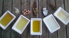 Hidegen sajtolt olajok Eggs, Breakfast, Food, Morning Coffee, Essen, Egg, Meals, Yemek, Egg As Food