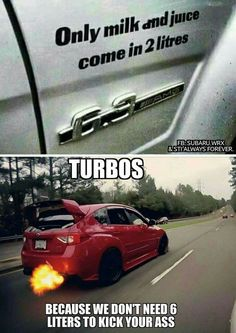 that's why I drive a holden Astra ts Sri turbo Truck Memes, Car Jokes, Funny Car Memes, Really Funny Memes, Car Humor, Truck Quotes, Funny Stuff, Tuner Cars, Jdm Cars