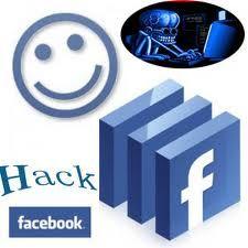 Hack Facebook Easily Facebook Inbox, Hack Facebook, Profil Facebook, Application Web, Geek Stuff, Hacks, Messages, Email Address, Software