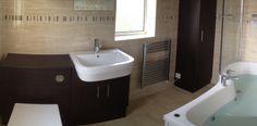 21 Best Tub Shower Combos By Uk Bathroom Guru Images