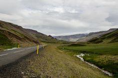 visitar islandia estrada