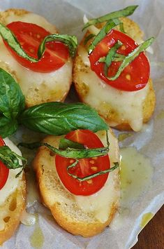 Lunch Recipes, Vegetarian Recipes, Cooking Recipes, Healthy Recipes, Serving Ideas, Salad Dishes, Sandwich Ideas, Open Face, Italian Dishes