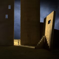 """Popatrz na mój projekt w @Behance: """"Inner Landscapes"""" https://www.behance.net/gallery/43839923/Inner-Landscapes"""