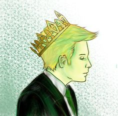 All hail king Patrick Soul Punk, Emo, Fall Out Boy Songs, Patrick Stump, Music Pics, My Chemical Romance, I Fall In Love, Music Bands, Art Google