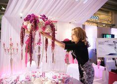 Wedding Designs, Switzerland, Wedding Events, Designer, Wedding Planner, Wedding Decorations, Crown, Culture, Celestial