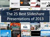 The 25 Best Slideshare Presentations Of 2013