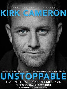 Do You Encourage Your Children to Disobey? - Kirk Cameron
