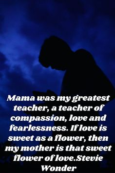 Best Mother's day Images 2021 for free download Happy Mothers Day Images, Best Mother, Hd Images, Compassion, Free, Background Images Hd