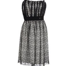 CLASS ROBERTO CAVALLI ΦΟΡΕΜΑΤΑ Κοντό φόρεμα  μόνο 134.00€ #moda #style #fashion