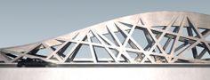 Truss-Bridge-Marina Interchange.jpg