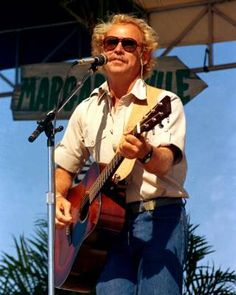 Songs by jimmy-buffett Jimmy Buffett Albums, Jimmy Buffett Margaritaville, Key West Vacations, Sounds Good To Me, Pirate Life, Going Insane, Country Artists, Kenny Chesney, Internet Radio