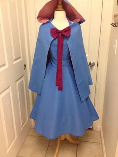 Fairy Godmother adult apron with cape by AJsCafe on Etsy https://www.etsy.com/listing/213969384/fairy-godmother-adult-apron-with-cape