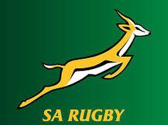 Hoewel 'n mens hierdie beskuit nie in 'n japtrap bak nie, is die eindresultaat so smaaklik dat dit die ekstra moeite loon. Go Bokke, Sport Park, Camping Set, Rugby Sevens, Rugby World Cup, Rugby Players, South Africa, Squad, How To Memorize Things