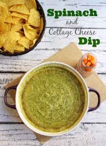 Hot Cottage Cheese Spinach Dip Family Food And Travel Hot Cottage Cheese Spinach Dip Family Food And Travel Karlin Drenia karlindrenia Amazing Food Recipes Hot Cottage Cheese Spinach Dip nbsp hellip Cheese Dip Appetizer Dips, Yummy Appetizers, Appetizer Recipes, Easter Appetizers, Dip Recipes, Cooking Recipes, Healthy Recipes, Vitamix Recipes, Healthy Options