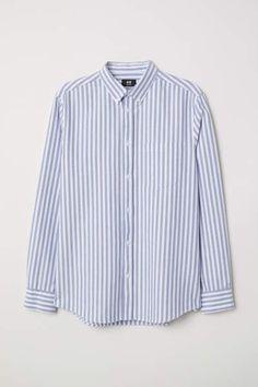 Hemden - Die aktuelle Herrenmode - Online shoppen 6643cede21