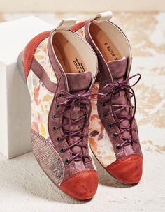 Die Bilder von besten Schuhe 22 kreative Deerberg CBorWdxe