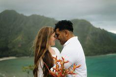 Hawaii Bridals