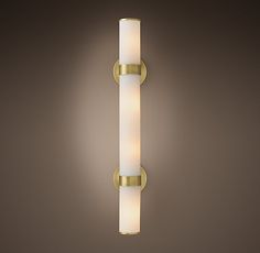 Mens Restroom $246 Sutton Grand Sconce