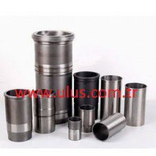 Nawadays Cylinder liner is more important to any Industry. All Industry need Cylinder Liner to any of Machinery here we have some tips Isuzu Motors, Mitsubishi Motors, Cat Engines, Cylinder Liner, Agriculture Tractor, Hydraulic Cylinder, Engine Block, Hard Metal, Gasoline Engine