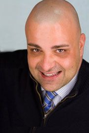 Bartholomew J. Tantillo, Owner/Realtor -- I became an agent in 2005 after a career in finance and trading. Ever since, I have helped families achieve their dreams of owning a beach home, and investors find profitable development alternatives to diversify their portfolios. My business is built upon a foundation of integrity, an unrivaled work ethic, and making the customer experience my top priority. I have worked extensively in all of the South Jersey Shore markets.