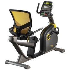 livestrong treadmill ls10 0t manual