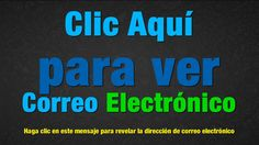 Ver Correo Electrónico de JR Publicidad y Estampados en Bucaramanga Santander Barrio La Universidad