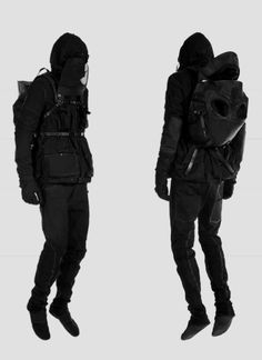 Aitor Throup New Object Research