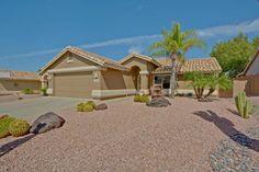 6330 E Regina Street, Mesa AZ 85215 - Photo 1