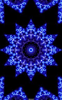 Discover & Share this Trippy GIF with everyone you know. GIPHY is how you search, share, discover, and create GIFs. Ram Dass, Fractal Art, Fractals, Motion Wallpapers, Eye Tricks, Trippy Gif, Share Gif, Gif Photo, 3d Animation