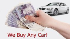 Would like to Sale Your Car? We Buy Any Car in UK at high Price #webuyanycar