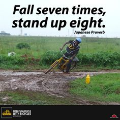 34 Best Cycling Quotes Images On Pinterest Cycling Quotes