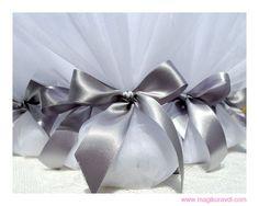Το μαγικό ραβδί - Μπομπονιέρες γάμου Wedding Candy, Wedding Favours, Wedding Gifts, Baptism Favors, Wedding Decorations, Weddings, Crafts, Bag Packaging, Valentines Day Weddings