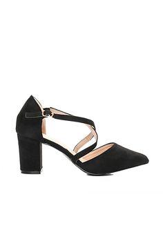 2a56fd3aa1b Οι 72 καλύτερες εικόνες του πίνακα Γυναικεία δερμάτινα παπούτσια ...