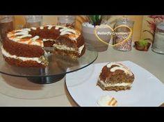 Tiramisu, Great Recipes, Cooking, Ethnic Recipes, Youtube, Kitchen Stuff, Food, Kitchen, Essen