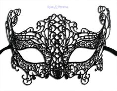 Chic Masquerade  Diy Mask  Template  Sprinkles In Springs For