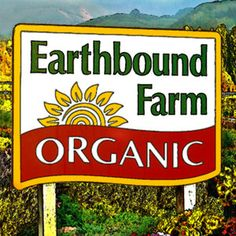 Largest Organic Producer in U.S., Earthbound Farms, Bought by Company with Strong Ties to Pro-GMO Dean Foods - See more at: http://althealthworks.com/1628/largest-organic-producer-in-u-s-earthbound-farms-bought-by-company-with-strong-ties-to pro-gmo dean foods