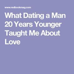 best dating advice quotes images for android