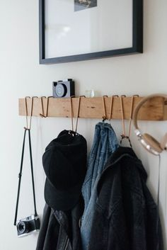 create your own entryway