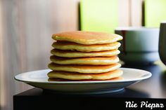 Pancakes, Menu, Breakfast, Food, Diy, Mascarpone, Menu Board Design, Morning Coffee, Bricolage