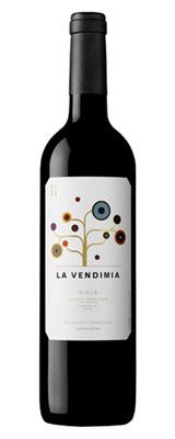 David Lawrason's Weekly Wine Pick: a new spin on Rioja Wines, Bottle, Palaces, Flask, Jars