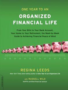 lifestyle money savings banking worth saving with sagas over accounts