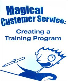 Click With Customers How To Write Effective Customer Service E