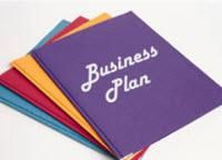 PLAN IF YOU WANT TO GROW - When business owners and executives ask us which marketing tactics work best; advertising, direct marketing, internet marketing, trade shows, etc., our response is to ask them about their growth objectives. What do growth objectives have to do with marketing? The answer: EVERYTHING!