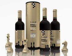 Packaging Design, Branding Design, Maxon Cinema 4d, Media Design, Wine Rack, Red Wine, Vancouver, Alcoholic Drinks, Barcelona
