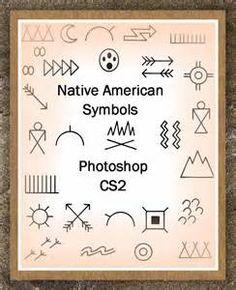 Native Cherokee Symbols and Meanings Cherokee Symbols, Native Symbols, Indian Symbols, Symbols And Meanings, Viking Symbols, Wiccan Symbols, Mayan Symbols, Egyptian Symbols, Viking Runes