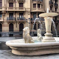 Plaza Jado
