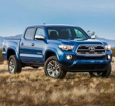 Visit us at Toyota Carlsbad for a new or used Toyota car. We are a premier Toyota dealer providing a comprehensive inventory, always at a great price. Toyota Tacoma 2016, Toyota 4x4, Toyota Trucks, Toyota Cars, Lifted Ford Trucks, Toyota Tundra, Tacoma Truck, Toyota Dealers, Used Toyota